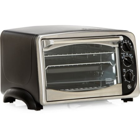 ge toaster image sink and toaster labelkollektiv com rh labelkollektiv com GE Rotisserie 169220 Toaster Oven GE Rotisserie 169220 Toaster Oven