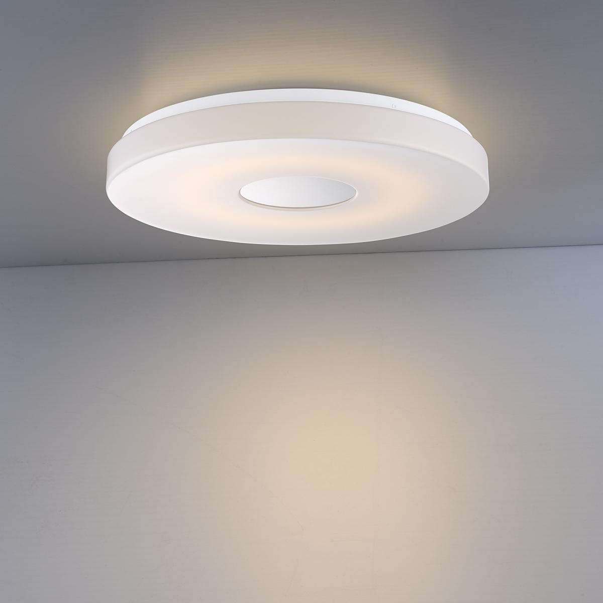 Eurofase lighting circo collection flush mount led ceiling light sold by tangyuk lighting co arubaitofo Gallery