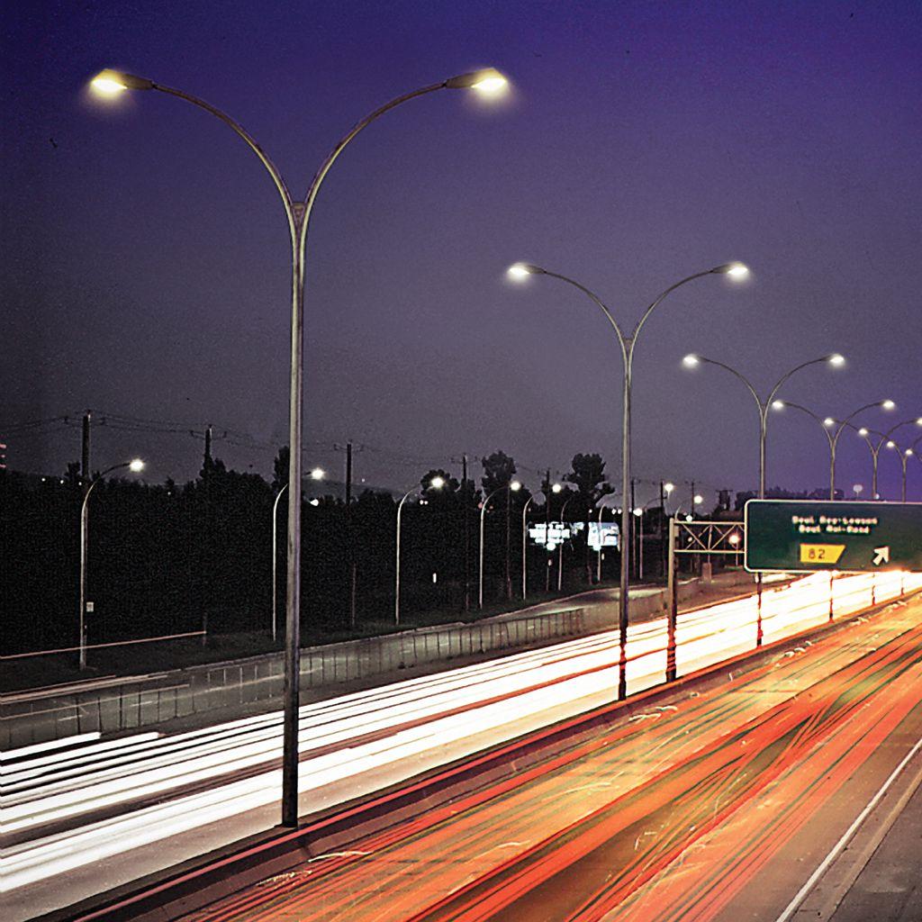 Philips helios cobra head roadway lighting hbs nova lighting in sold by nova lighting arubaitofo Image collections