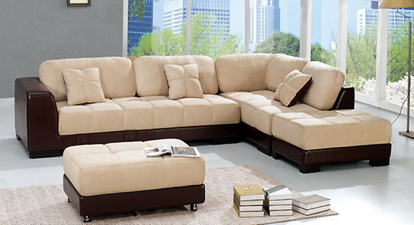 Contemporary Furniture Living Room Sets. Contemporary Sofa Set Furniture  Living Room Sets N