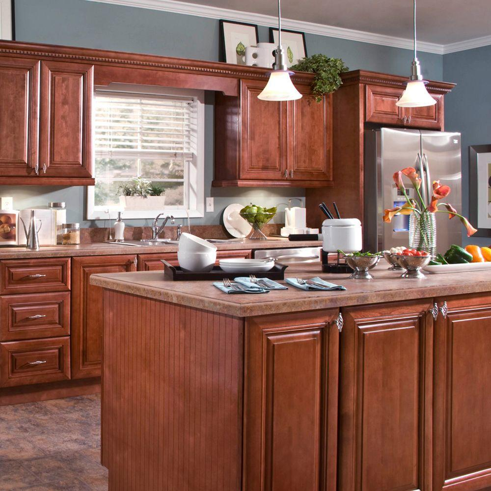 Ordinaire Solid Wood Custom Made Kitchen Cabinetry   Newton Cupboards And Cabinets In  Trinidad   The Building Source