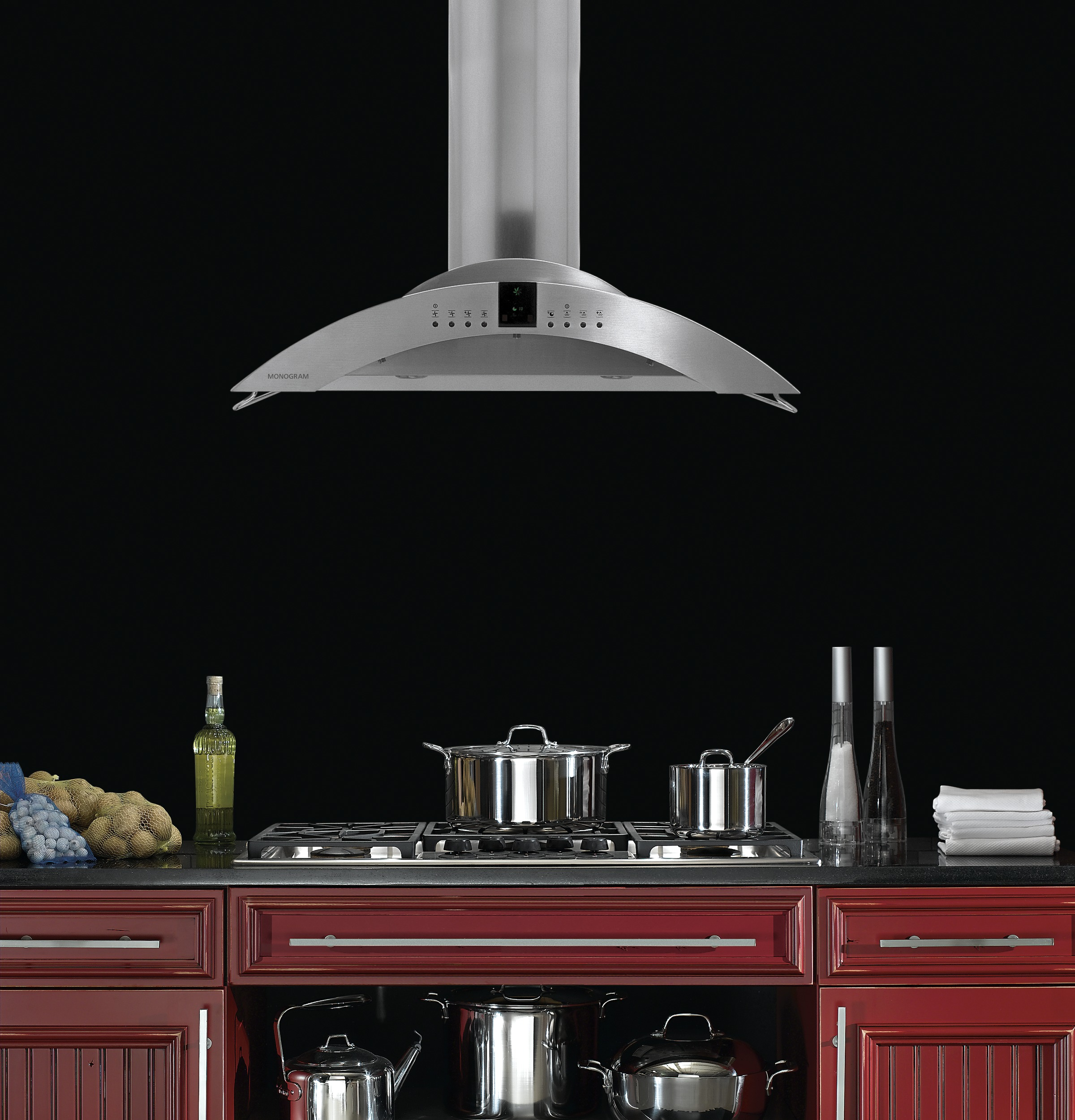 o outdoor slide range nature decorative cover vent professional kitchen ceiling kitchens hoods fans full for steel cooktop inch designs extractors fan stove vents of hood with and small out in filters black exhaust large ventilation stainless size island islands