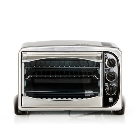ge toaster ovens image sink and toaster labelkollektiv com rh labelkollektiv com GE Toaster Oven Accessories Walmart GE Toaster Oven