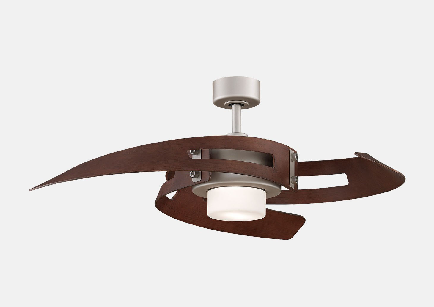 Fanimation avaston series ceiling fans fp6210 lighthouse sold by lighthouse limited aloadofball Image collections