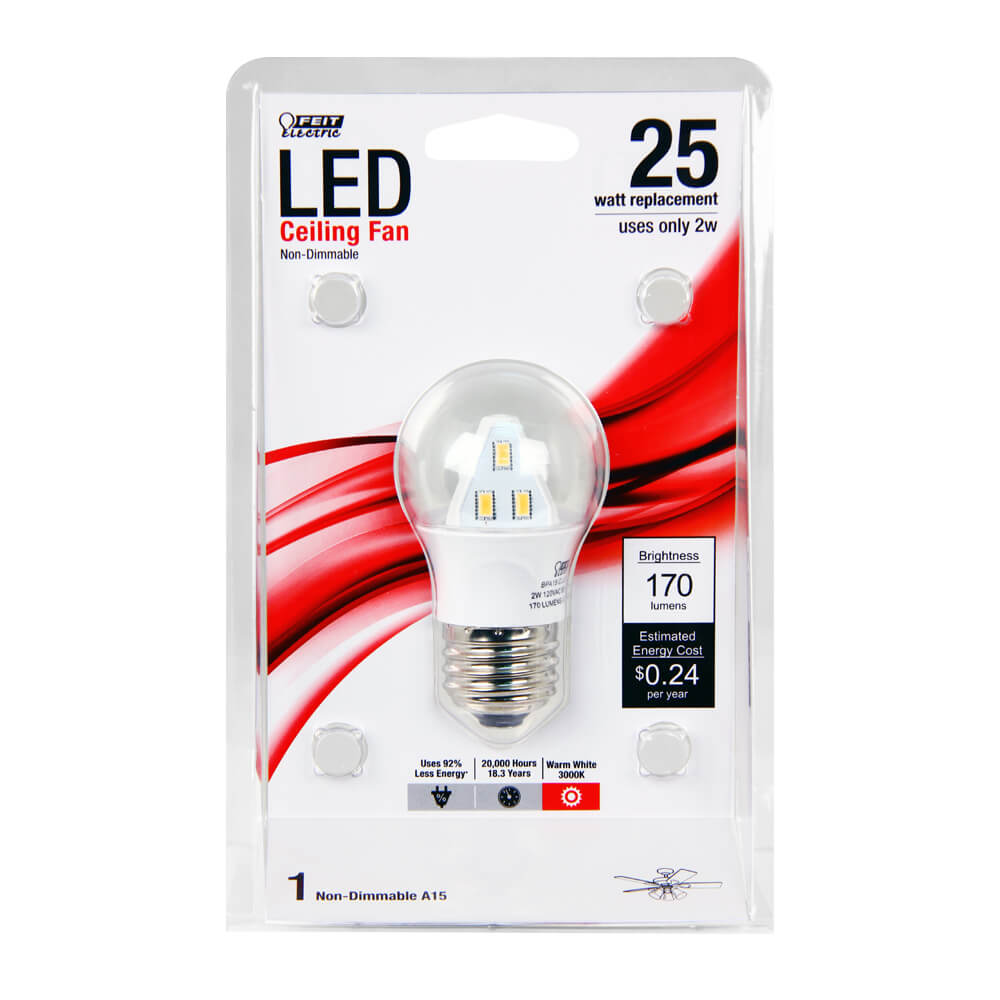 Sold By Progressive Lighting And Electrical Limited