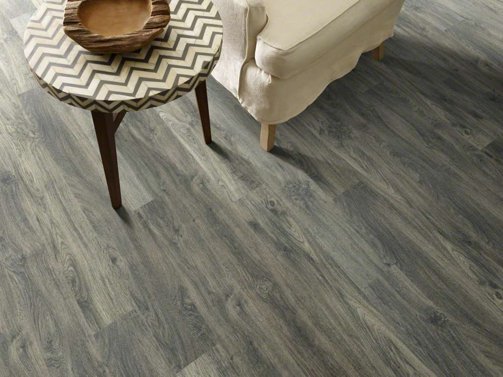 Laminate Flooring Burleigh Taupe 01013 Sold By Galt Littlepage Ltd