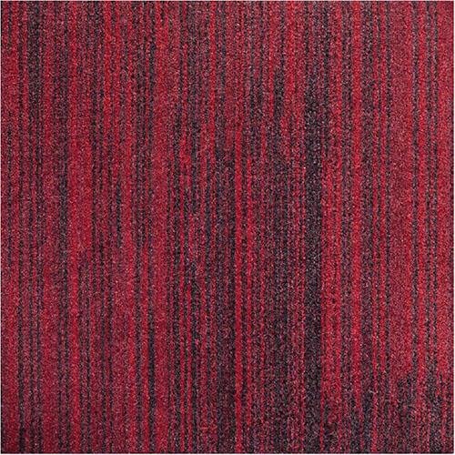 Milliken Carpet Tiles - Quadrus Collection, Liftoff, Converge ...