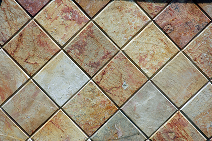 All About Tiles image