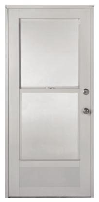 Pgt Door
