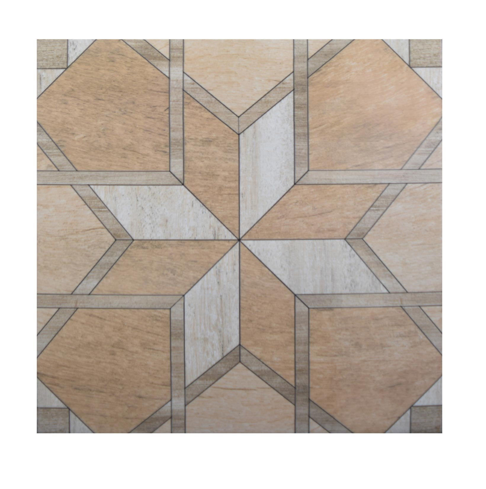 18 x 18 ceramic floor tile