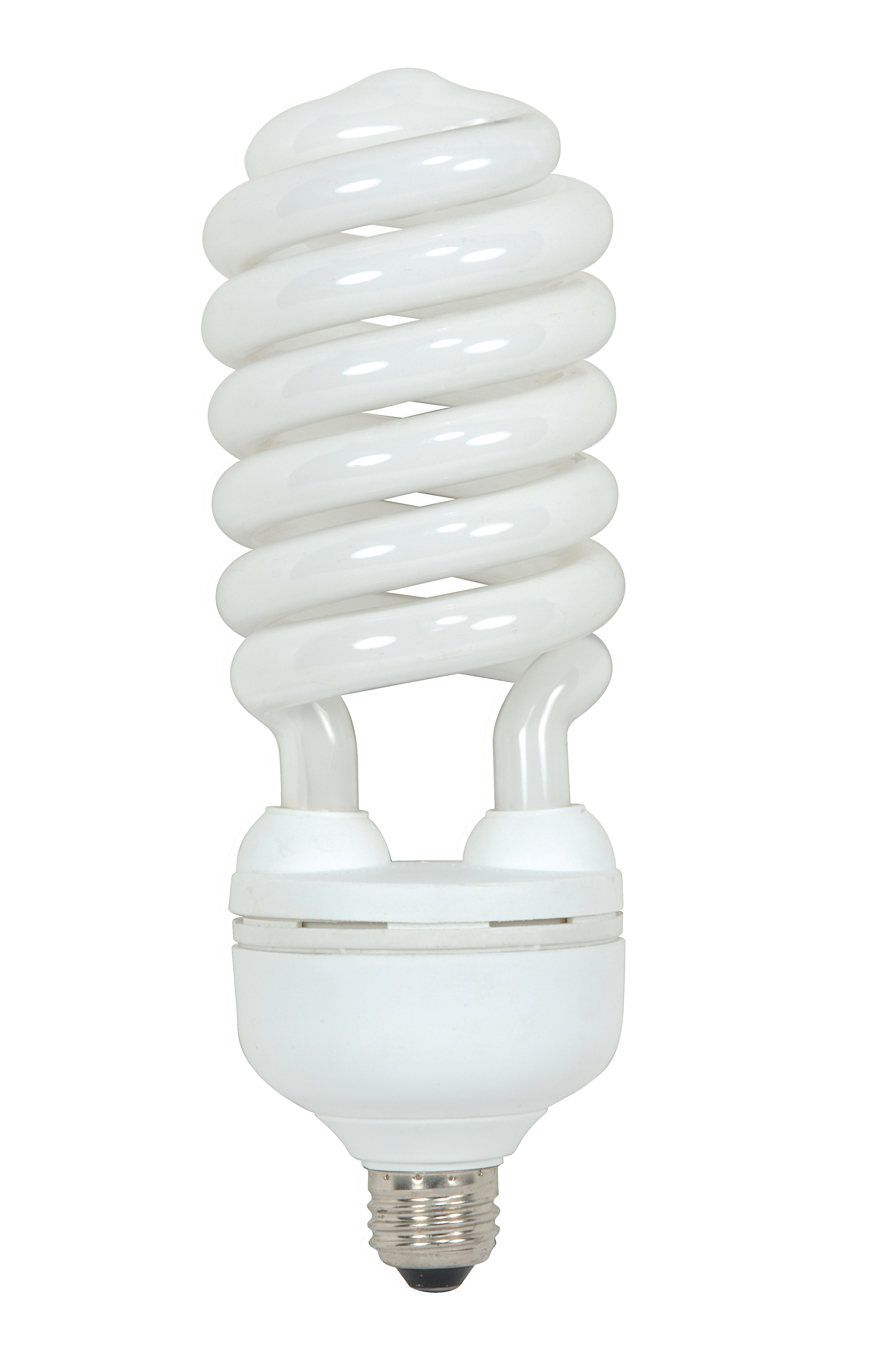 as of bulb never getting away be lighting a not how company compact fluorescent electric traditional eaton cfl throw light should disposing to is simple rid bulbs