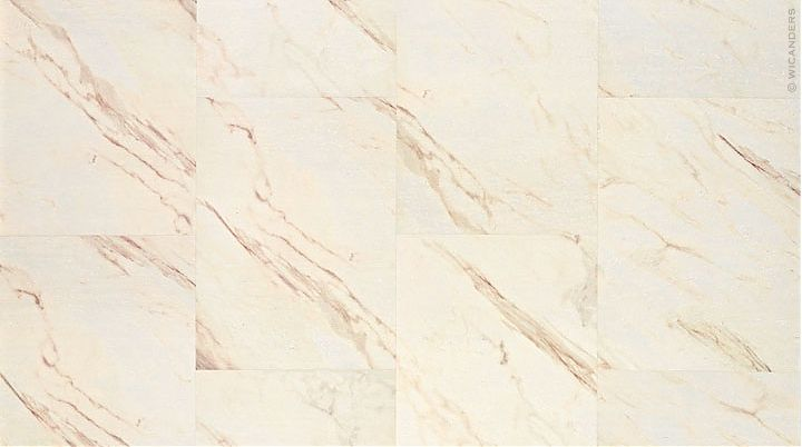Carrara Marmor wicanders cork flooring artcomfort collection marmor carrara