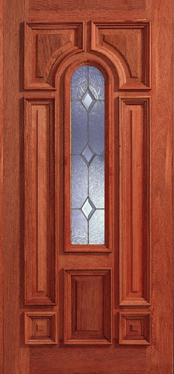 Betahomes Trinidad Doors Amp Better Homes And Gardens 2 Faux