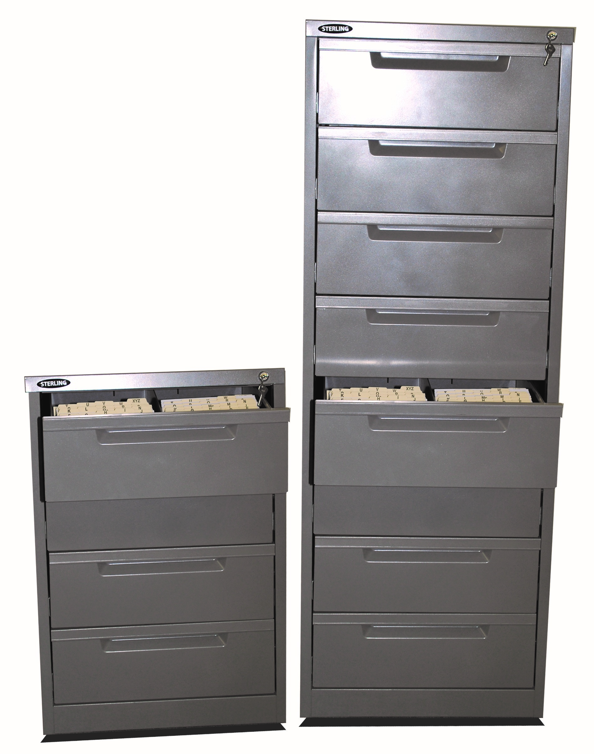 sizes one popular horizontal file maximizes with our all philadelphia come filing space of units ethosource in is more cabinets lateral shapes while office its the and drawers