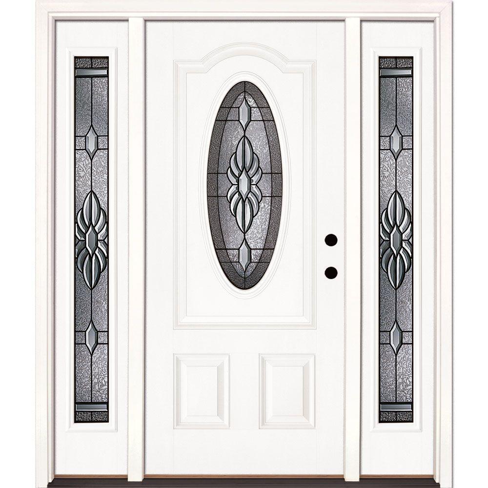 Steel Doors Products Trendy Homes In Trinidad Www