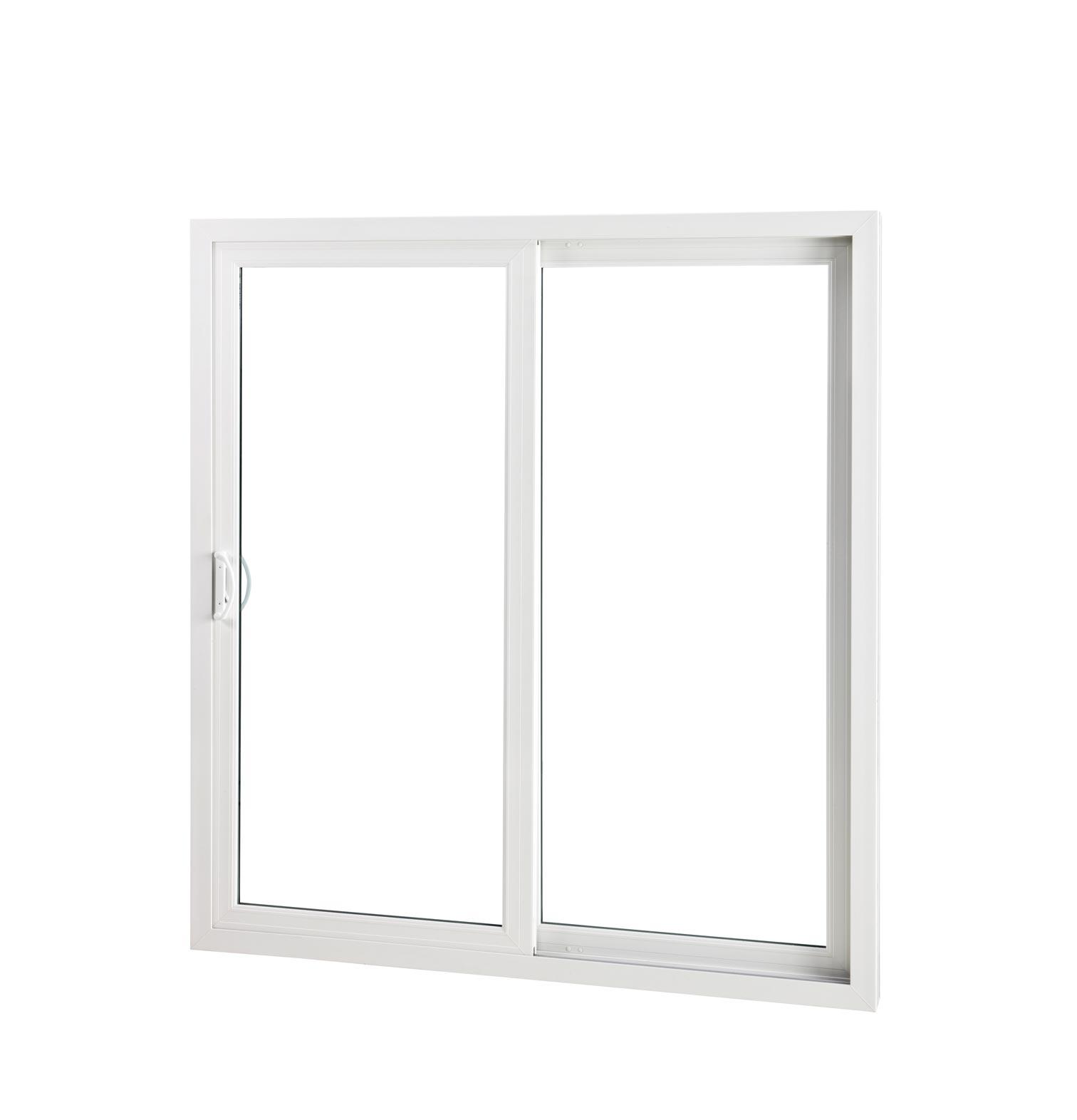 Upvc Patio Doors S 8750 Sg Windows Doors Co Ltd In Trinidad