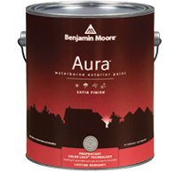 benjamin moore aura series ex benjamin moore paints trinidad. Black Bedroom Furniture Sets. Home Design Ideas