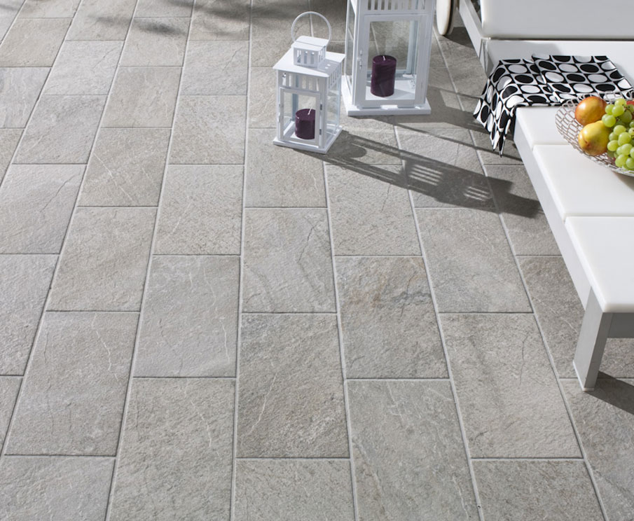 100 patio tiles for sale 18x18 natural stone tile tile the for Terrace tiles
