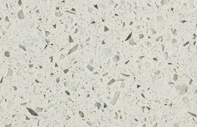 livingstone discover series solid surface countertops shoreline