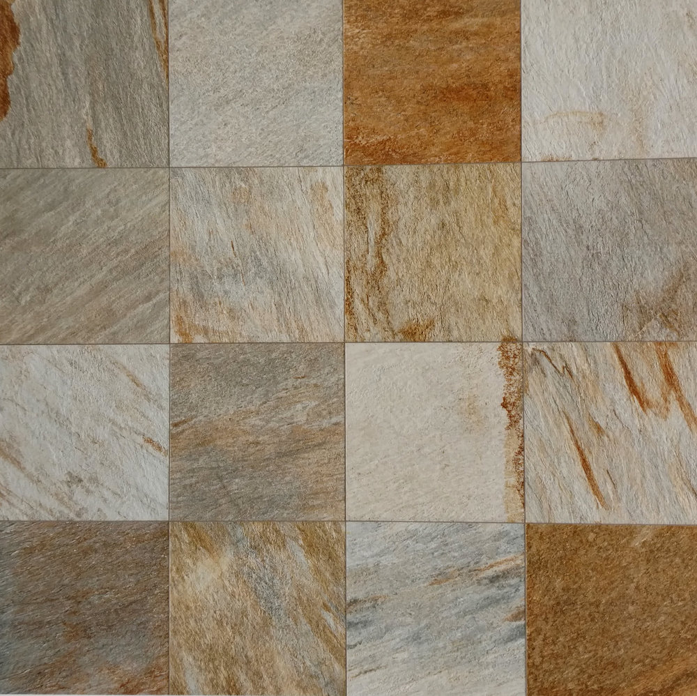 Quarzite multi 12 x 24 ceramic floor tile tile warehouse quarzite multi 12 x 24 ceramic floor tile dailygadgetfo Choice Image