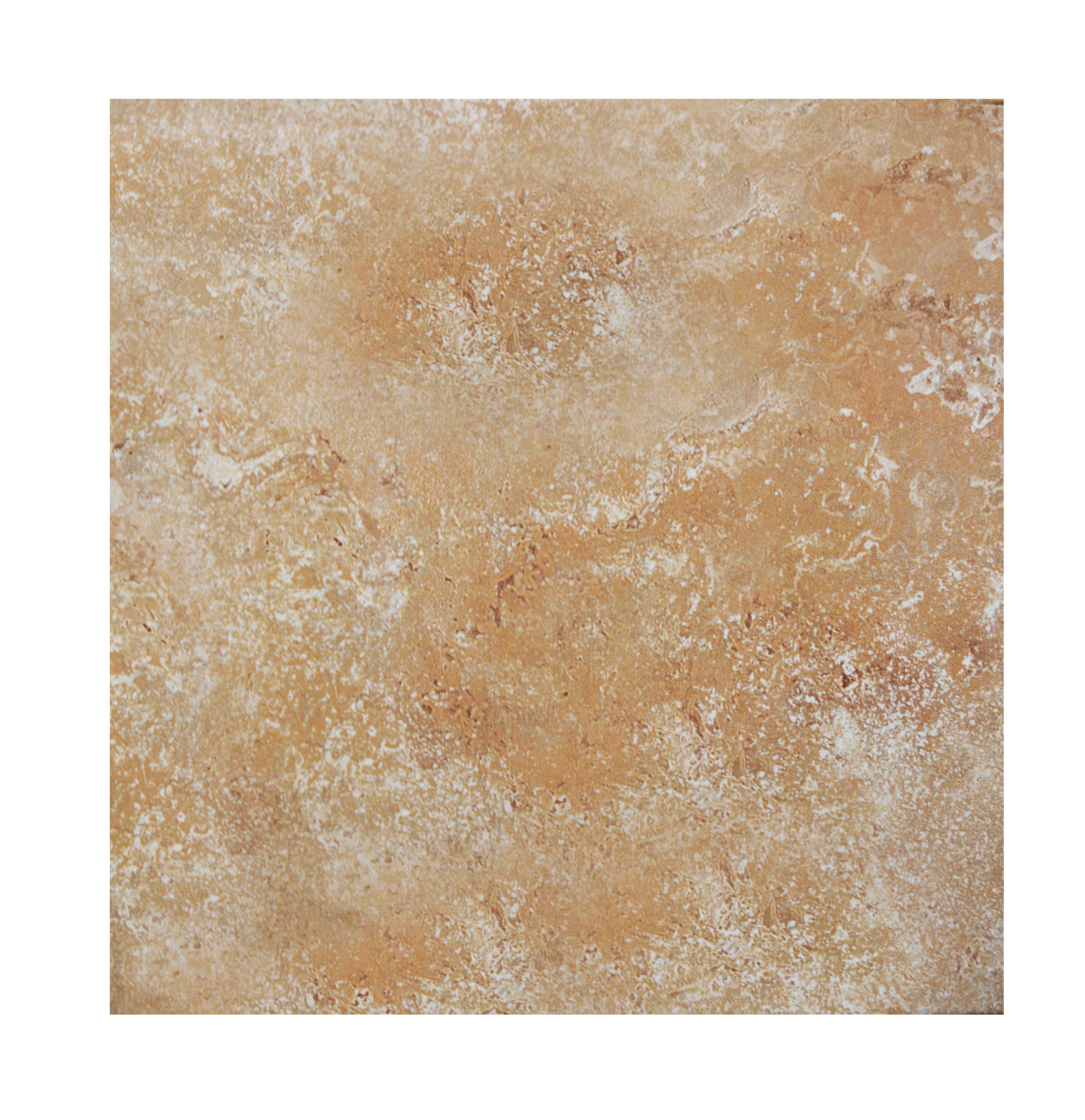 Toronto lt braon 135 x 135 square ceramic floor tile classic toronto lt braon 135 x 135 square ceramic floor tile dailygadgetfo Images