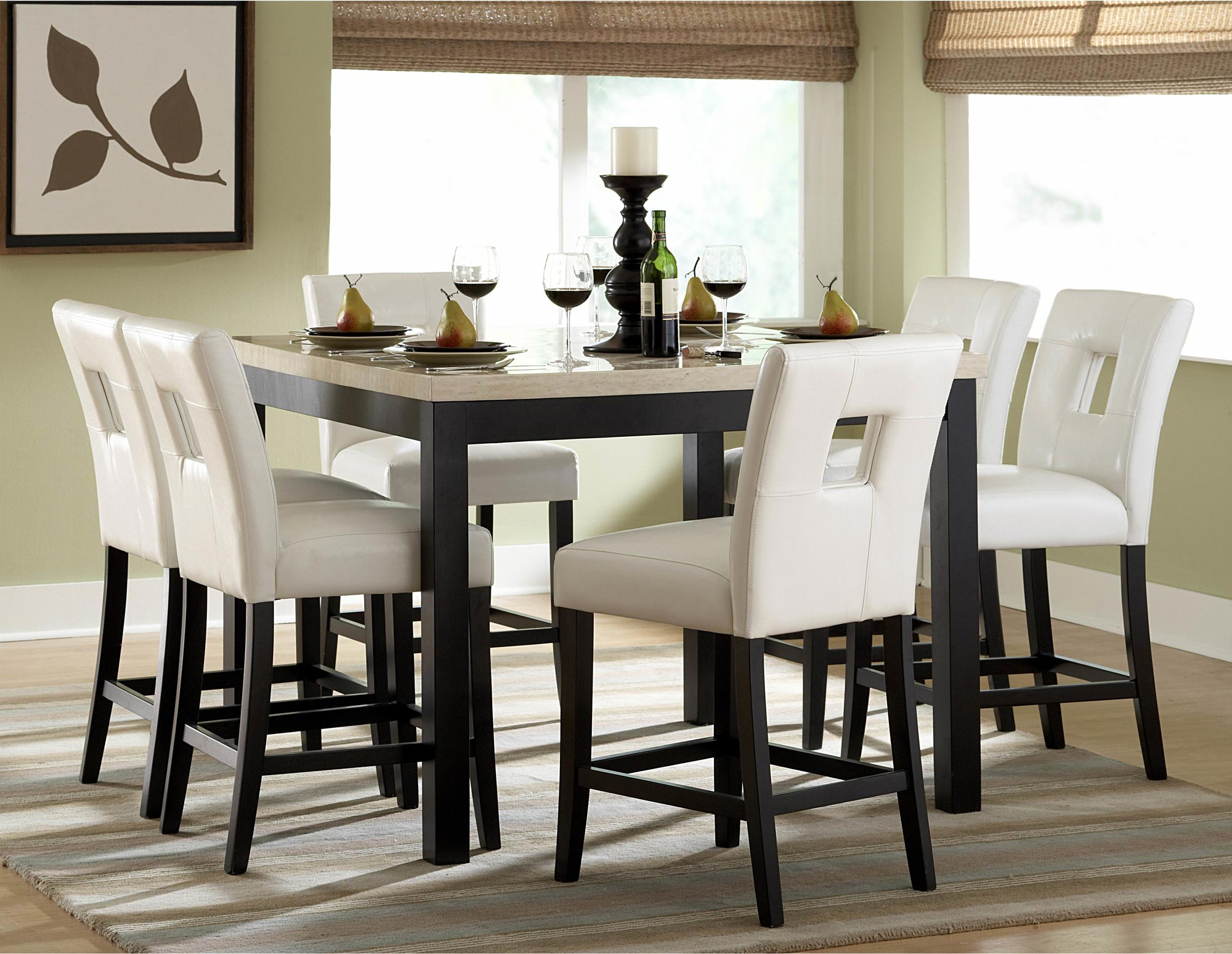 square height set target counter piece table ikea sets tall room bar stools dining