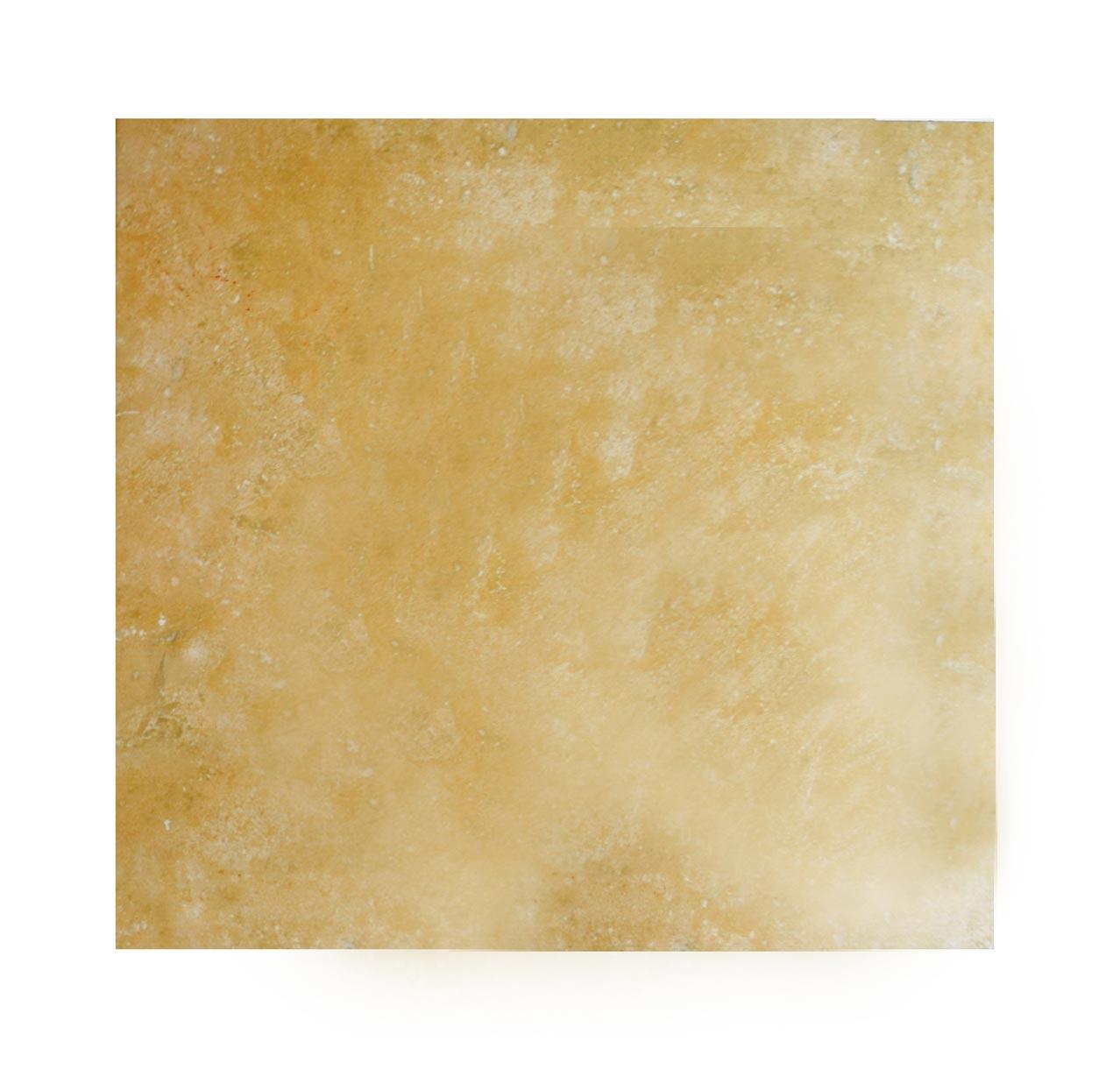 Cristofoletti 18 X 18 Ceramic Floor Tile 45201 Tile Depot Ltd