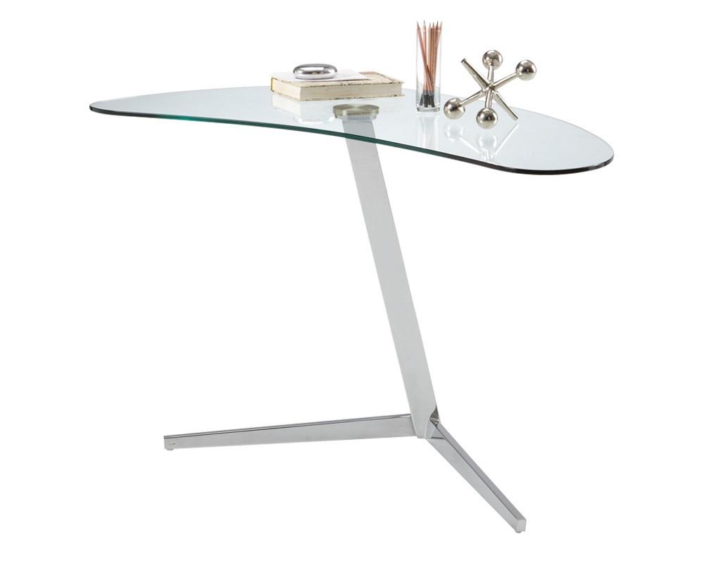 desk pin and white campaign kids desks room