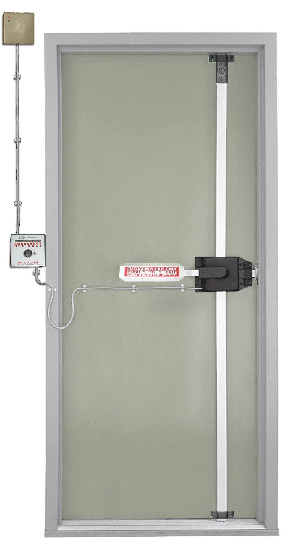 high security door locks. emergency exit steel doors with panic button 1 high security door locks