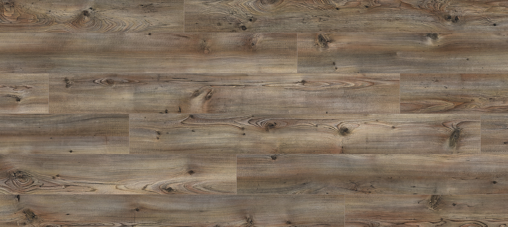 Kaindl Natural Touch Series Laminate Flooring Hemlock Barnwood Anco Finish
