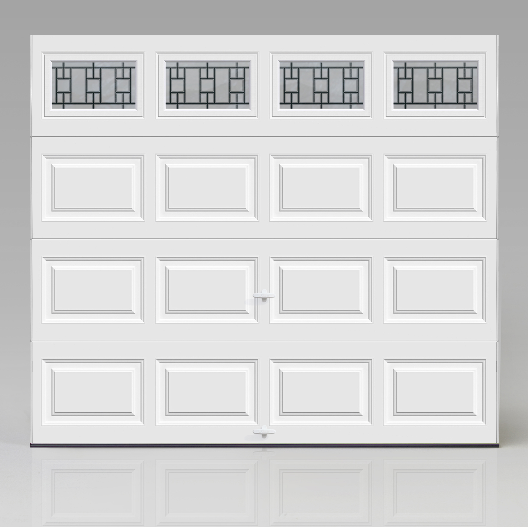 Clopay Classic Collection Insulated Garage Doors Andys General
