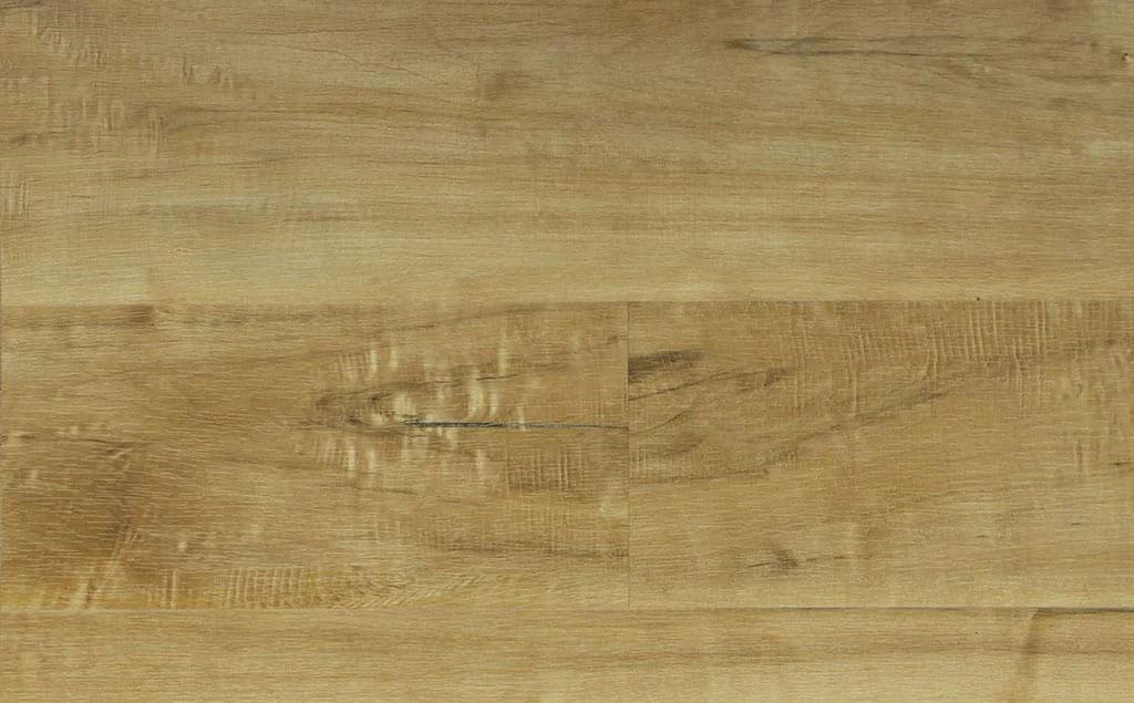 Firmfit Silver Series Rigid Luxury Vinyl Plank Flooring Bristol Finish Cw 630