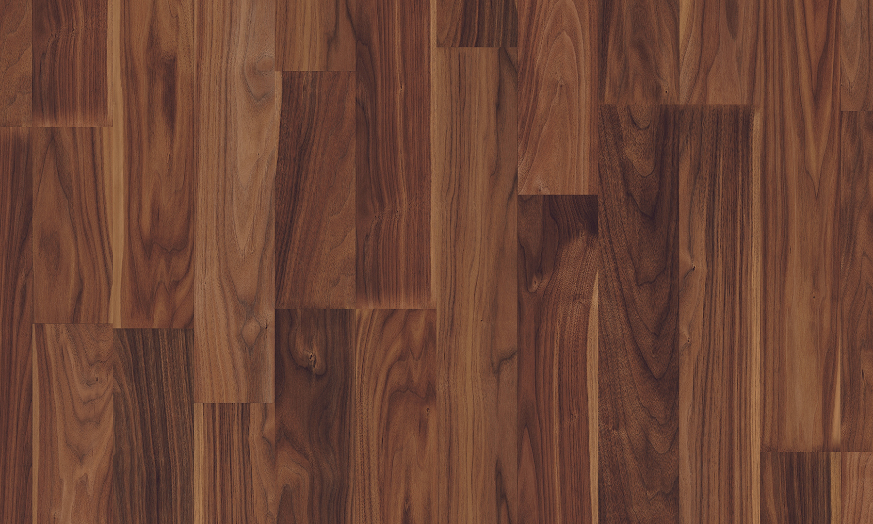 28 best pergo flooring levels laminate structures and for Laminate flooring services