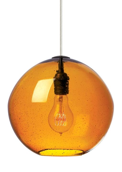Lbl lighting isla series amber pendant lights lbl 792smsc2d lbl lighting isla series amber pendant lights lbl 792smsc2d aloadofball Images