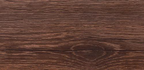 Kronopol Laminate Flooring Old Style Alexandrian Oak D3502