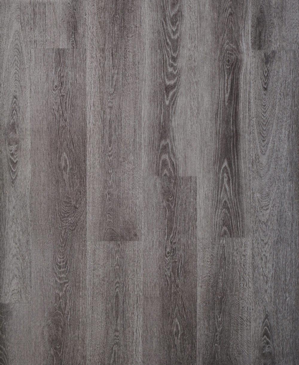 Ez Lay Flooring Ezgrip Series Dryback Vinyl Tiles Raincloud Finish
