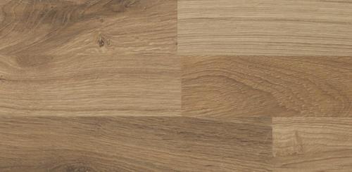 Kronopol Laminate Flooring Evergreen Athenes Oak D3514