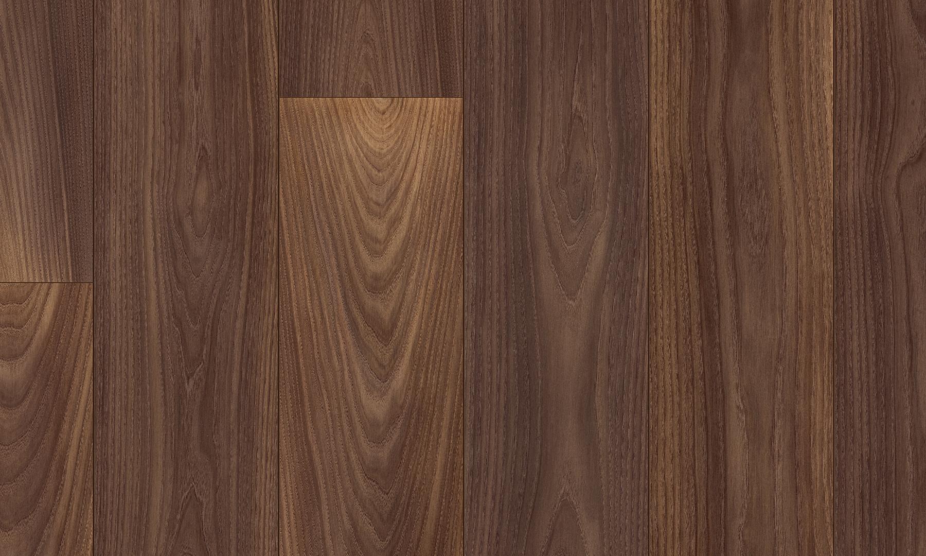 Pergo Commercial Laminate Flooring Alpine Walnut Plank