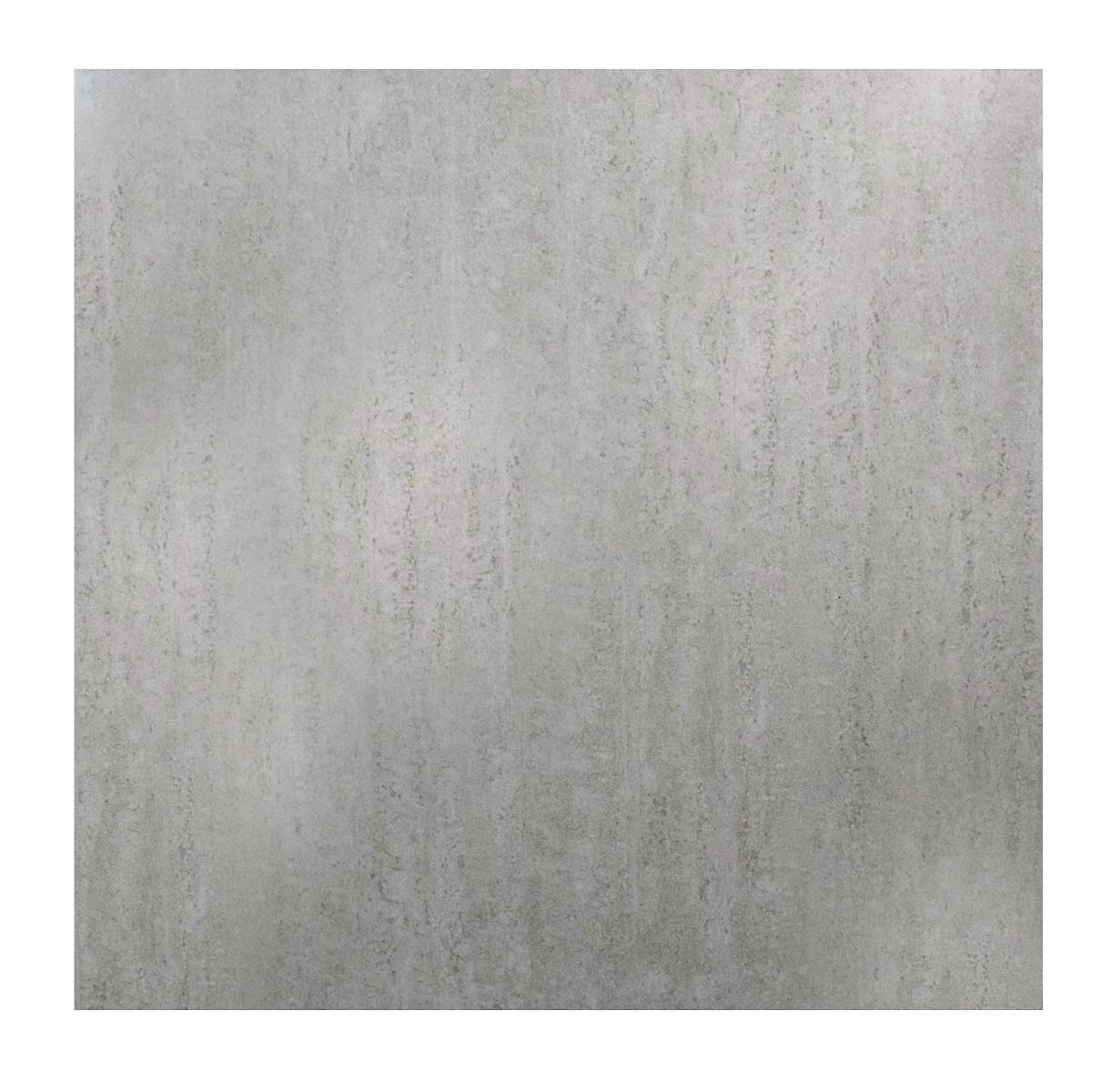 Vulcano off white 245 x 245 square porcelain floor tile vulcano off white 245 x 245 square porcelain floor tile dailygadgetfo Gallery