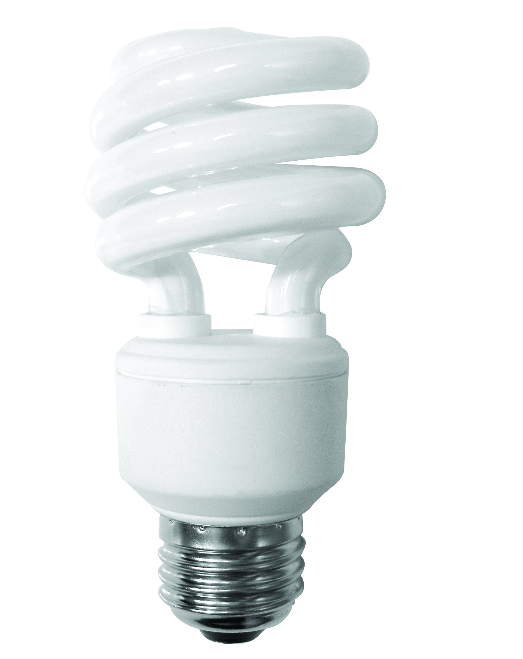 in sleeklighting image base bulbs customer light rated helpful fluorescent compact cfl reviews bulb product lighting pcr spiral best