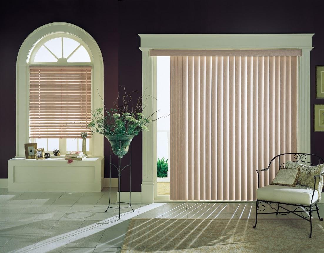 usa miami florida image blinds shades king