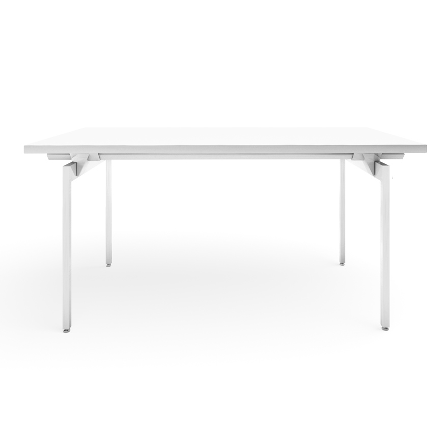 Knoll Furniture   Antenna Telescope   Tables And Desks