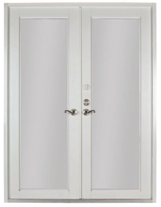 Pgt Door Hinges Amp Pgt French Doors