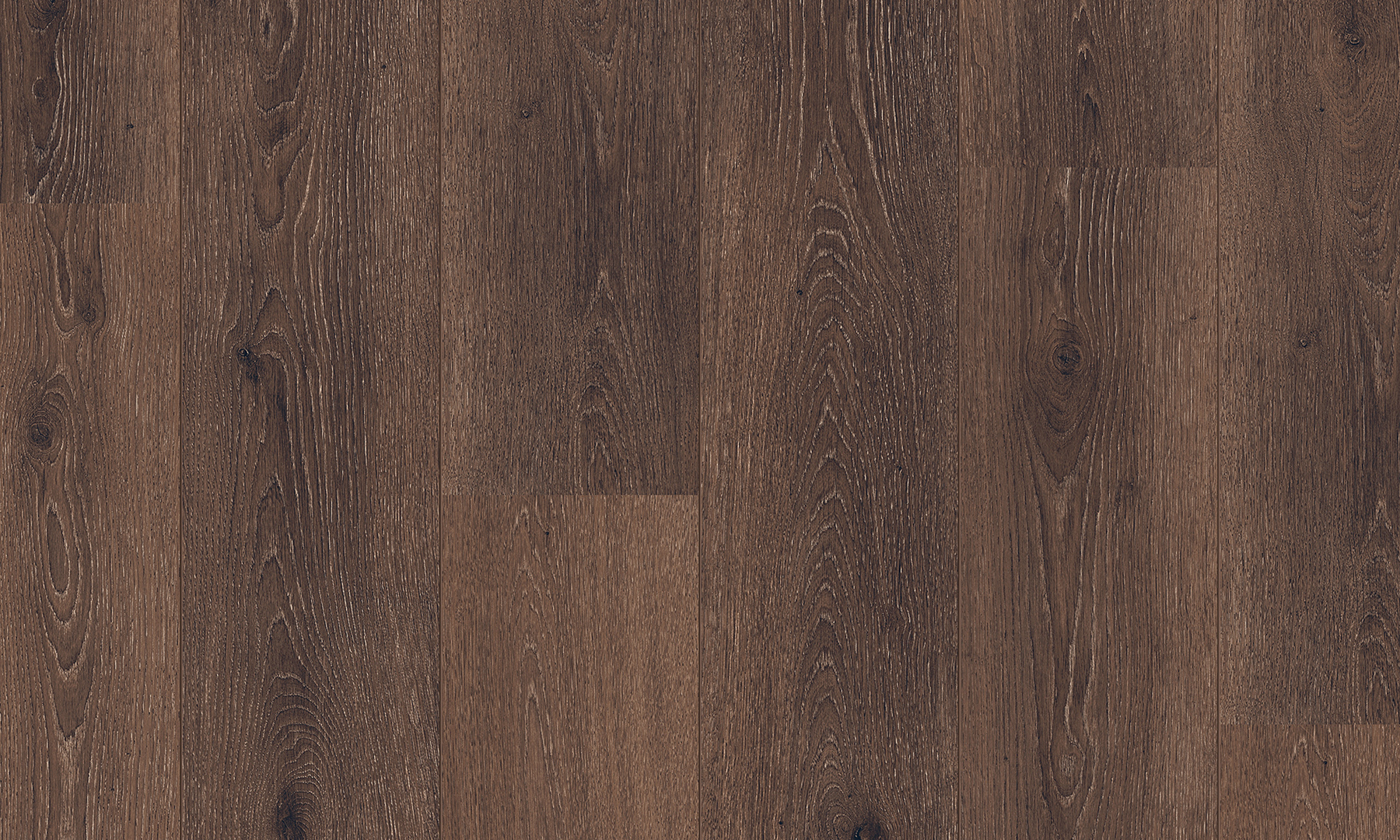 Pergo Commercial Laminate Flooring Thermotreated Oak