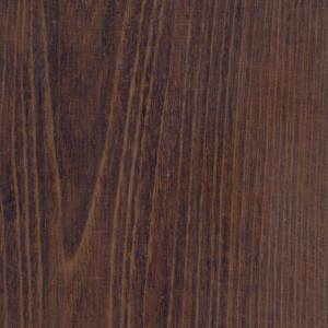 Quickstyle Flooring Unifloor Aqua, Unifloor Quickstyle Laminate Flooring