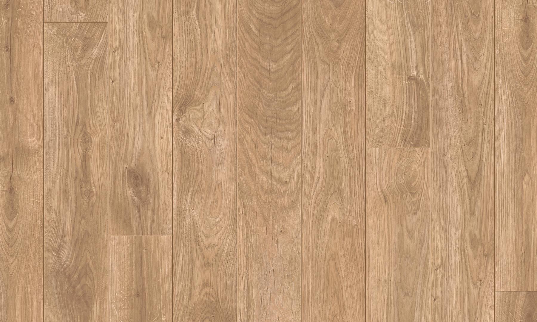 Pergo Commercial Laminate Flooring Chalked Light Oak
