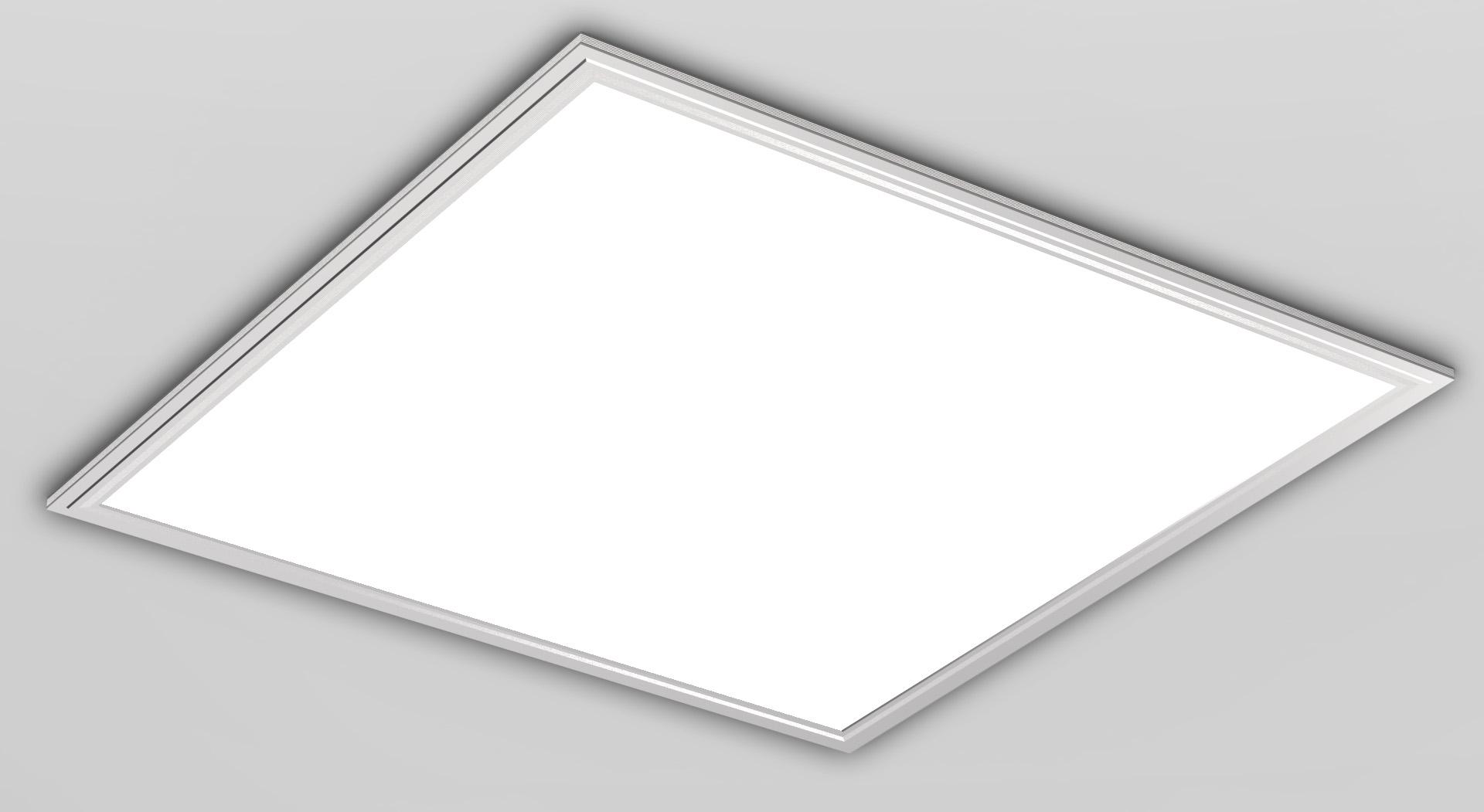 Völlner Recessed Led Panel Light Vol Pl