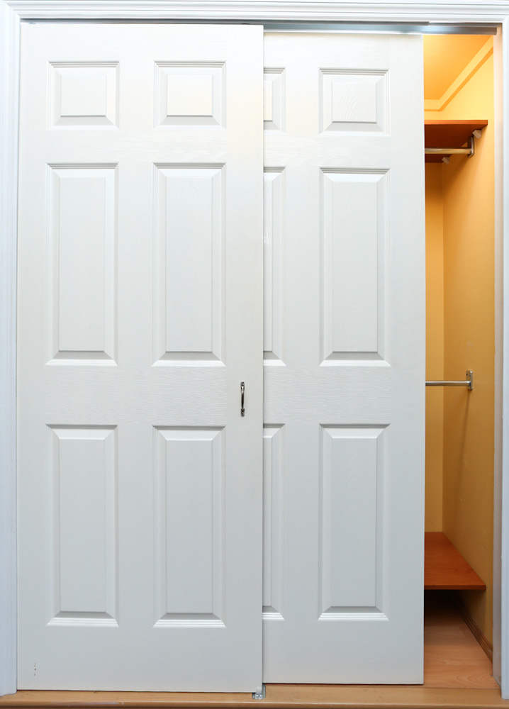 Wooden Closet Doors Victoria Bypass Betahomes In Trinidad The