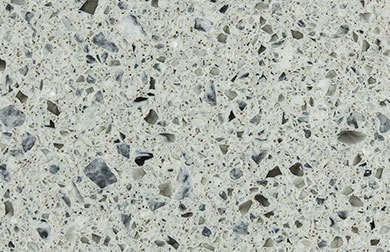livingstone discover series solid surface countertops rain dance