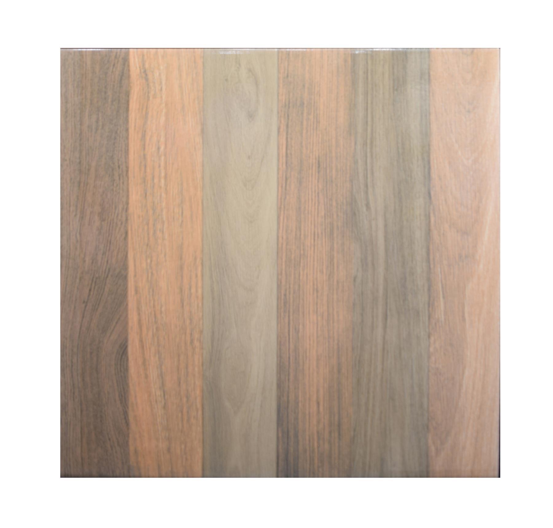 Cristofoletti 18 X 18 Ceramic Floor Tile 45513 Tile Depot Ltd